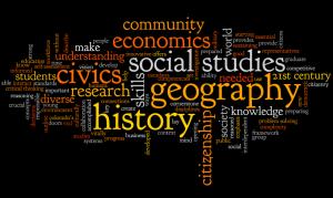 Social_Studies_Wordle-190d0rf