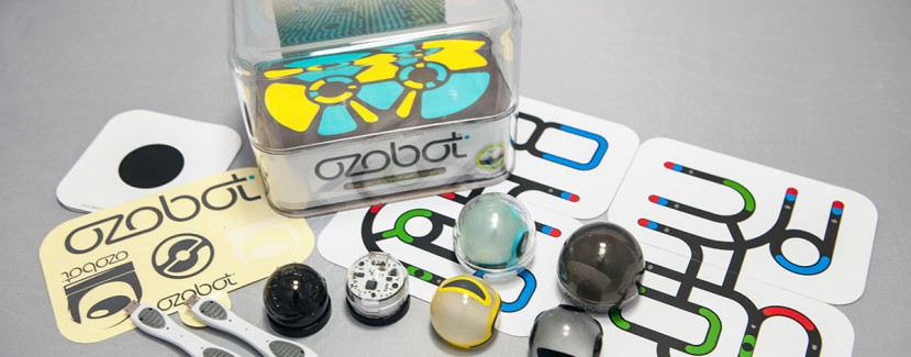 TA-Ozobots-DualPack-Contents-829x325_c