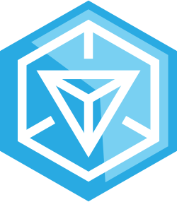 Ingress_Logo_vector.svg-1