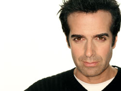 davidcopperfield0608